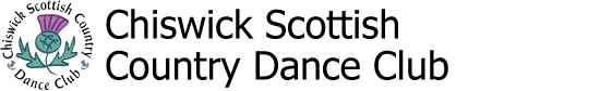 Chiswick Scottish Country Dance Club